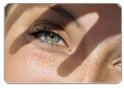 Chegou o verão: baixe a cartilha de cuidados com a pele e eduque seus pacientes para a prevenção de doenças