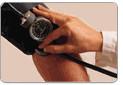 Antioxidantes naturais do extrato de tomate reduziram a pressão arterial de pacientes com hipertensão leve, segundo estudo publicado no American Heart Journal