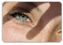 Triplica incidência de câncer de pele em mulheres com menos de 40 anos