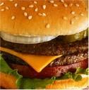 """""""Imposto da gordura"""" é tema de debate entre médicos europeus"""