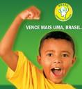 Governo investe R$ 22,8 milhões em campanha de vacinação contra a pólio