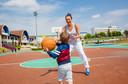 US Department of Health and Human Services (HHS) publica novas diretrizes sobre atividade física para americanos, incluindo crianças a partir de 3 anos de idade