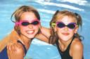 FDA aprova Xtoro para tratar a otite dos nadadores