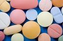 FDA aprova nova droga para o tratamento do transtorno depressivo maior