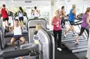 JAMA Cardiology: efeito do exercício aeróbico e de força muscular nos tecidos adiposos cardíacos. Há diferenças?