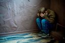 JAMA Network: estudo encontrou associação entre maus-tratos na infância e comportamentos suicidas em crianças e adultos jovens