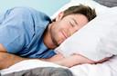 JAMA: associação entre asma e risco de desenvolver apneia obstrutiva do sono