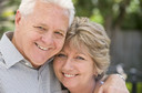 JAMA: efeito da atividade física estruturada para a prevenção da incapacidade de mobilidade em idosos