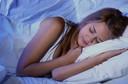 Nature: lapsos neuronais seletivos precedem os lapsos cognitivos humanos após privação do sono