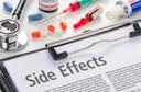 Nurses' Health Study: altas ingestões de vitaminas B6 e B12 podem estar associadas a maior risco de fratura de quadril em mulheres na pós-menopausa