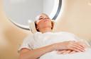 Stent versus endarterectomia, para o tratamento da estenose carotídea sintomática, mostram resultados semelhantes em pesquisa de longo prazo de acompanhamento, em artigo do The Lancet