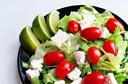 The American Journal of Clinical Nutrition: revisão e meta-análise sobre quais as melhores dietas para controlar o diabetes mellitus tipo 2