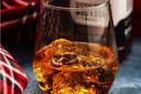The Lancet: estudo usa epidemiologia convencional e genética para prever riscos entre consumo de álcool e casos de derrame cerebral e infarto do miocárdio