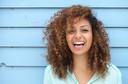 The Lancet: será que a felicidade afeta diretamente a mortalidade?