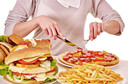 A carga oculta dos transtornos alimentares: compulsão alimentar e outros transtornos foram responsáveis pela maioria dos casos de transtorno alimentar