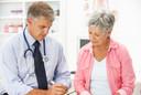 A exposição à maioria dos medicamentos de terapia de reposição hormonal está associada a um risco aumentado de câncer de mama
