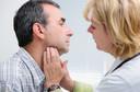 A exposição a retardadores de chama comuns pode aumentar o risco de carcinoma papilífero da tireoide