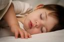 """A """"hora de dormir"""" para crianças em idade pré-escolar e o risco de obesidade na adolescência"""
