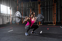 A massa gorda e a massa magra corporal mostraram associações opostas com a mortalidade