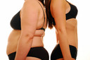 A velocidade da perda de peso corporal não afetou o ritmo de recuperação do peso perdido, segundo estudo do The Lancet Diabetes & Endocrinology