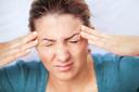 Análise do processamento cerebral durante passeios virtuais em montanha-russa pode ajudar a desvendar as causas da enxaqueca