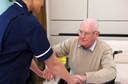 Angústia psicossocial é associada ao aumento do risco de mortes por AVC e infartos em pessoas com mais de 65 anos, divulgado pela American Heart Association
