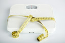 Anvisa aprova a Liraglutida como tratamento auxiliar para o controle do peso em adultos obesos