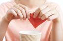 Aspartame não afetou a glicemia, o apetite ou o peso corporal de adultos em estudo publicado pelo The Journal of Nutrition