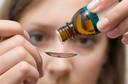 """Associação Médica Homeopática Brasileira se opõe às chamadas """"práticas integrativas e complementares"""" no SUS"""
