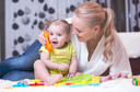 Associação da exposição pré-natal ao ftalato com o desenvolvimento da linguagem na primeira infância