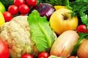 Consumo de alimentos orgânicos pode ajudar a reduzir o risco de câncer, artigo do JAMA Internal Medicine