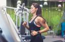 Associação entre exercício físico e saúde mental em 1,2 milhões de indivíduos nos EUA: estudo transversal publicado pelo The Lancet Psychiatry