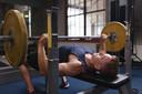 Associação entre força muscular moderada e menor incidência de diabetes tipo 2 foi mostrada em estudo publicado pela Mayo Clinic Proceedings