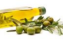 Azeite de oliva e óleo de girassol usados em frituras não aumentam o risco de doença coronariana, divulgado pelo BMJ