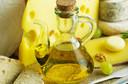 Azeite de oliva extra-virgem contém agente antiinflamatório semelhante ao ibuprofeno em sua composição