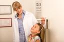 Baixa estatura pode levar ao maior risco de doença coronariana, publicado pelo NEJM