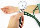 Betabloqueadores associados a riscos cardiovasculares para hipertensos submetidos à cirurgia não-cardíaca