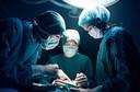 Brasil supera marca dos 10.900 transplantes