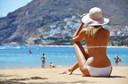 Bronzeamento artificial é cancerígeno e pode aumentar o risco de melanoma em 75% quando usado antes dos 30 anos de idade, segundo artigo publicado no The Lancet Oncology