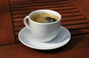 Café foi associado a menor risco de fibrose hepática avançada em pessoas com menor resistência à insulina