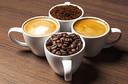 Café pode ajudar na substituição das injeções de insulina no futuro