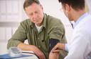 Células-tronco: RS inicia etapa clínica do maior estudo do mundo para tratar doenças cardíacas
