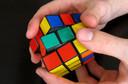 Cérebro de autistas foca mais em habilidades visuais, de acordo com artigo do Human Brain Mapping
