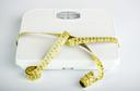 Cirurgia bariátrica em obesos diabéticos parece aumentar a expectativa de vida para pessoas com IMC de até 62 kg/m²