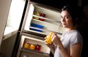 Comer à noite está relacionado a maior ingestão de calorias e menor qualidade da dieta