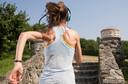Compensação de energia e adiposidade em humanos – exercícios queimam menos calorias do que se pensava