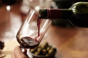 Consumo de álcool como fator de risco para demência na França: estudo de coorte retrospectivo