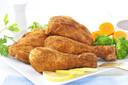 Consumo de frituras pode estar associado a maior risco de morte na pós-menopausa: publicado pelo BMJ