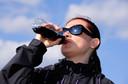Consumo de refrigerante associado ao risco de doença coronariana, em artigo divulgado pelo periódico Circulation