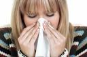 Corticosteroides sistêmicos para sinusite aguda. Eles realmente aliviam os sintomas?